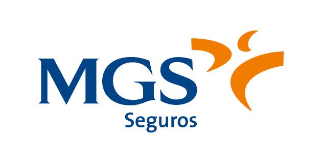 MGS Seguros en Priego de Córdoba